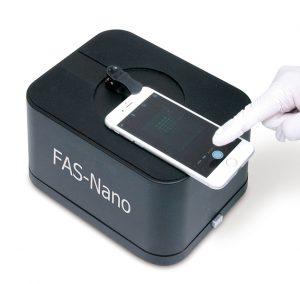 FAS-Nano