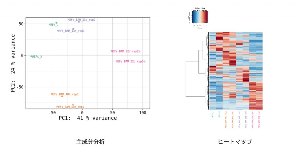 データ解析例02